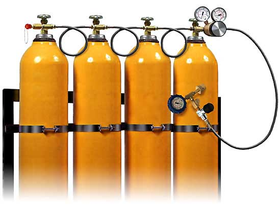 Oxygen Tank further Stock Photo Bulk Oxygen Tanks Medical Installed Hospitals Image45754226 likewise Different Sizes Global Reputation Oxygen Argon 60084920965 additionally Oxygen tank furthermore Oxygen tank. on medical oxygen tanks
