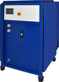 Commercial Air Compressors.jpg