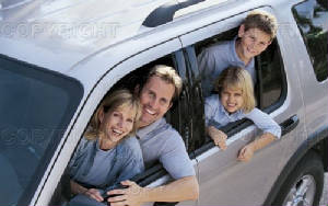 MarketingPics/youngfamilyincar.jpg
