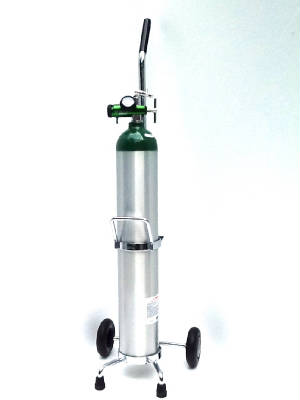 Dental Emergency Oxygen System.JPG