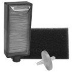 Invacare Filter Pack for Platinum or Perfecto Concentrator