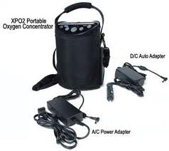 TravelAirSystems/xpo2Accessories.jpg